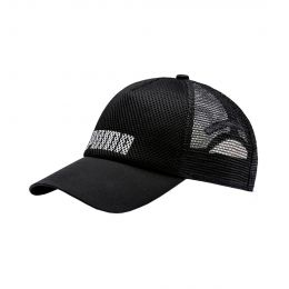 PUMA MEN CAPS TRUCKER
