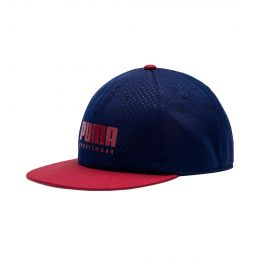 PUMA MEN SF FLATBRIM CAPS