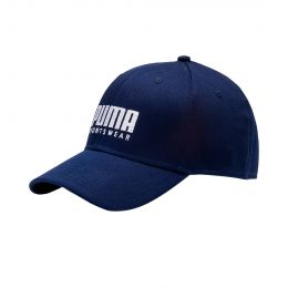 PUMA MEN STRETCHFIT CAPS