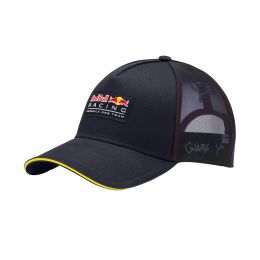 PUMA MEN CAPS RBR TRUCKER CAP