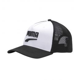 PUMA MEN CAPS BASKETBALL