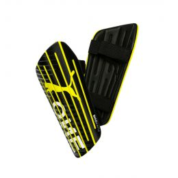 PUMA MEN SHIN GUARD ONE 5