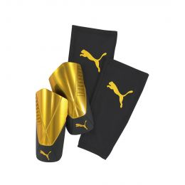 PUMA MEN SHINGUARD FTBLNXT PRO FLEX