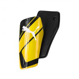 PUMA MEN SHINGUARD PUMA STANDALONE
