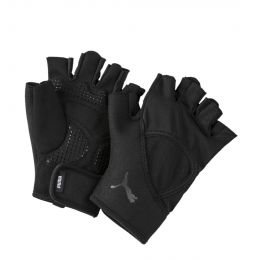 PUMA MEN GLOVE FITNESS ESSENTIAL