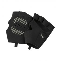 PUMA MEN GLOVE FITNESS TR ESS PREMIUM GRIP