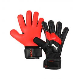 PUMA MEN GLOVE FOOTBALL ONE PROTECT 3