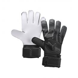 PUMA MEN GLOVE FOOTBALL PUMA ONE GRIP 4