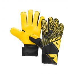 PUMA MEN GLOVE FOOTBALL FUTURE GRIP 5.4