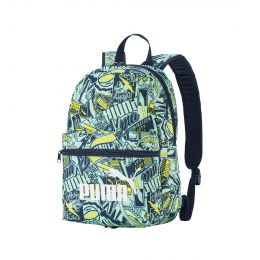 PUMA KIDS BOY BAGPACK PUMA PHASE SMALL