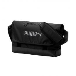 PUMA MEN CAMPUS SLING BAG