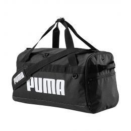PUMA MEN TEAM BAG PUMA CHALLENGER DUFFEL BAG