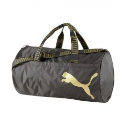 PUMA WOMEN WOMEN BAG AT ESS BARREL