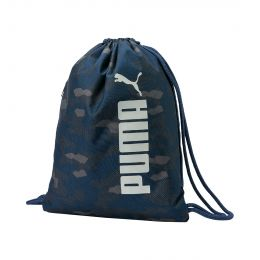 PUMA MEN SHOE BAG PUMA STYLE GYM
