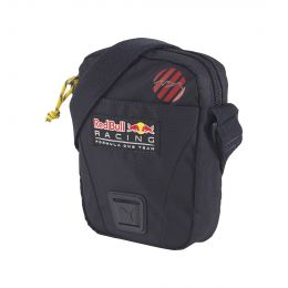PUMA MEN SLING BAG RBR LS