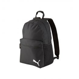 PUMA MEN TEAMGOAL 23 BACKPACK CORE BAGPACK