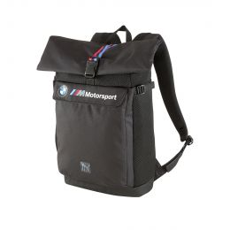 PUMA MEN BAGPACK BMW M LS