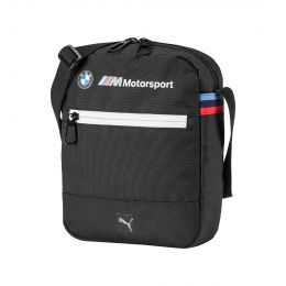 PUMA MEN SLING BAG BMW M LS