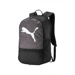 PUMA MEN BAGPACK PUMA BETA
