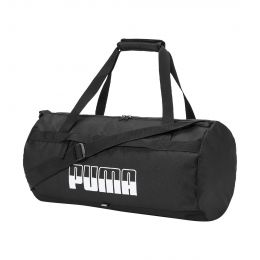 PUMA MEN TEAM BAG PUMA PLUS SPORTS BAG