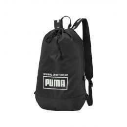 PUMA MEN BAGPACK PUMA SOLE SMART