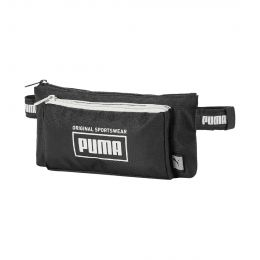 PUMA MEN POUCH BAG PUMA SOLE WAIST