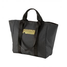 PUMA WOMEN WOMEN BAG WMN CORE BASE LARGE
