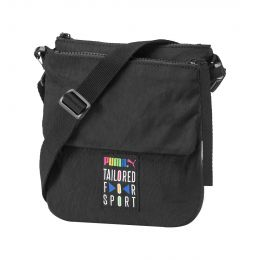 PUMA WOMEN WOMEN BAG PRIME STREET MULTI