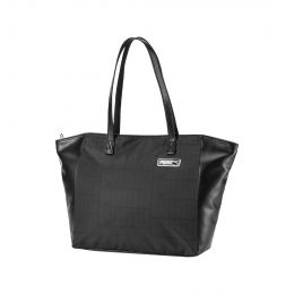 PUMA WOMEN WOMEN BAG PRIME CLASSICS LARGE