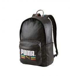 PUMA MEN ORIGINALS TFS BACKPACK BAGPACK