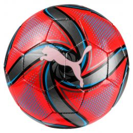 PUMA KIDS BOY MINI BALL FUTURE FLARE