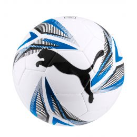PUMA MEN FOOTBALL SIZE-5 FTBLPLAY BIG CAT
