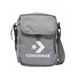 CONVERSE UNISEX CROSS BODY SLING BAG