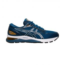 ASICS MEN GEL-NIMBUS 21 RUNNING