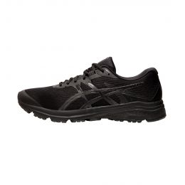 ASICS MEN RUNNING GT-1000 8