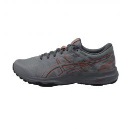 ASICS MEN OUTDOOR GEL-SCRAM 5