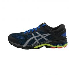 ASICS MEN RUNNING GEL-KAYANO 26 LS