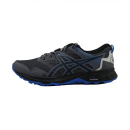 ASICS MEN OUTDOOR GEL-SONOMA 5