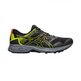 ASICS MEN GEL-SONOMA 5 OUTDOOR