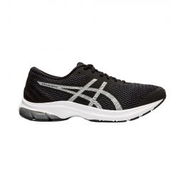ASICS MEN GEL-KUMO LYTE MX RUNNING