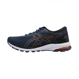 ASICS MEN RUNNING GT-1000 9