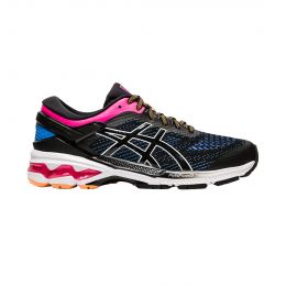 ASICS WOMEN GEL-KAYANO 26 RUNNING