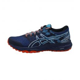 ASICS WOMEN OUTDOOR GEL-SCRAM 5