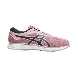 ASICS WOMEN PATRIOT 11 TWIST RUNNING