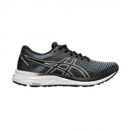 ASICS WOMEN GEL-EXCITE 6 TWIST RUNNING