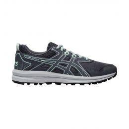 ASICS WOMEN TRAIL SCOUT OUTDOOR