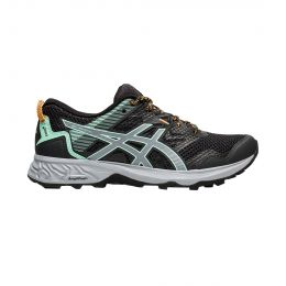 ASICS WOMEN GEL-SONOMA 5 OUTDOOR