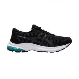 ASICS WOMEN GEL-KUMO LYTE MX RUNNING