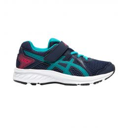 ASICS KIDS BOY JOLT 2 KIDS SHOE