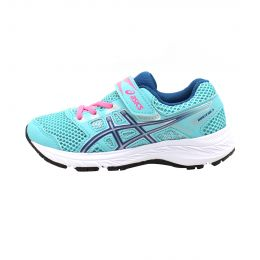 ASICS KIDS GIRL KIDS SHOE CONTEND 5